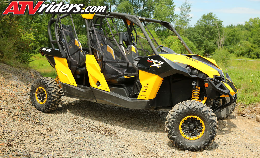 2014 Atv Review.html