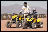 Can Am DS 90 Youth ATV