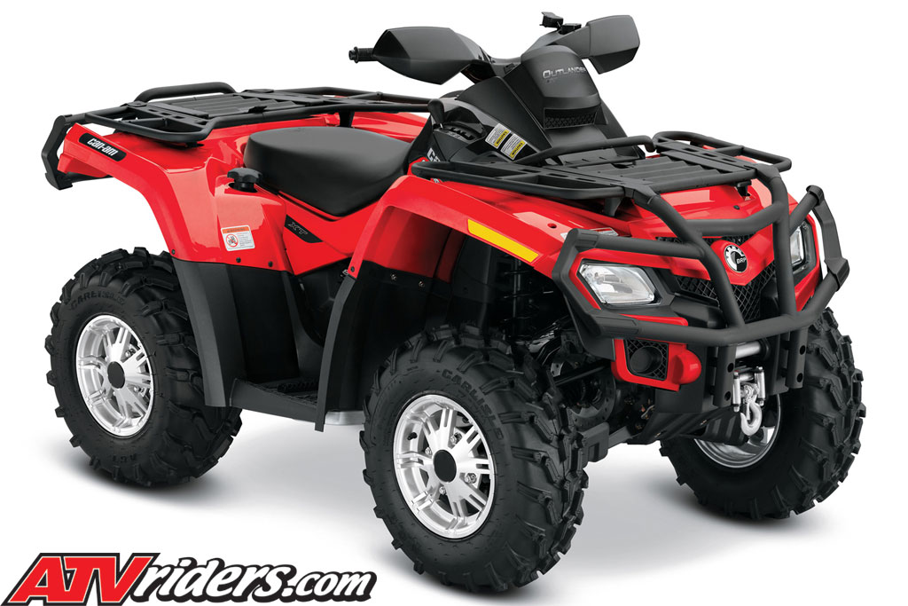 can am outlander 800 max xt atv car interior design. Black Bedroom Furniture Sets. Home Design Ideas