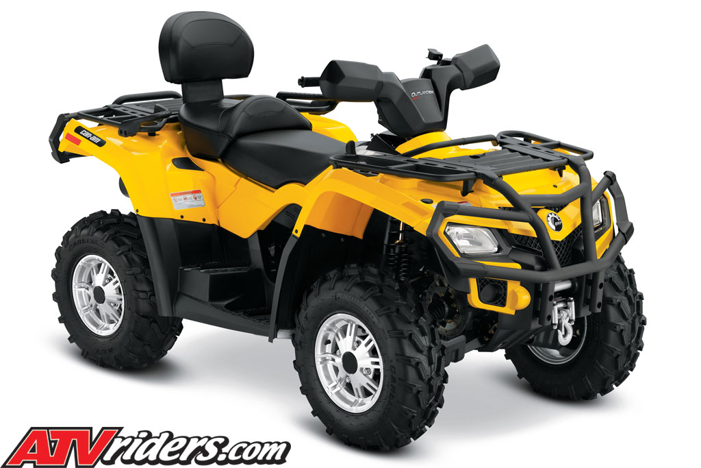 ... can am outlander max limited 1000 atv pictures 480x360 pixels 2013 can
