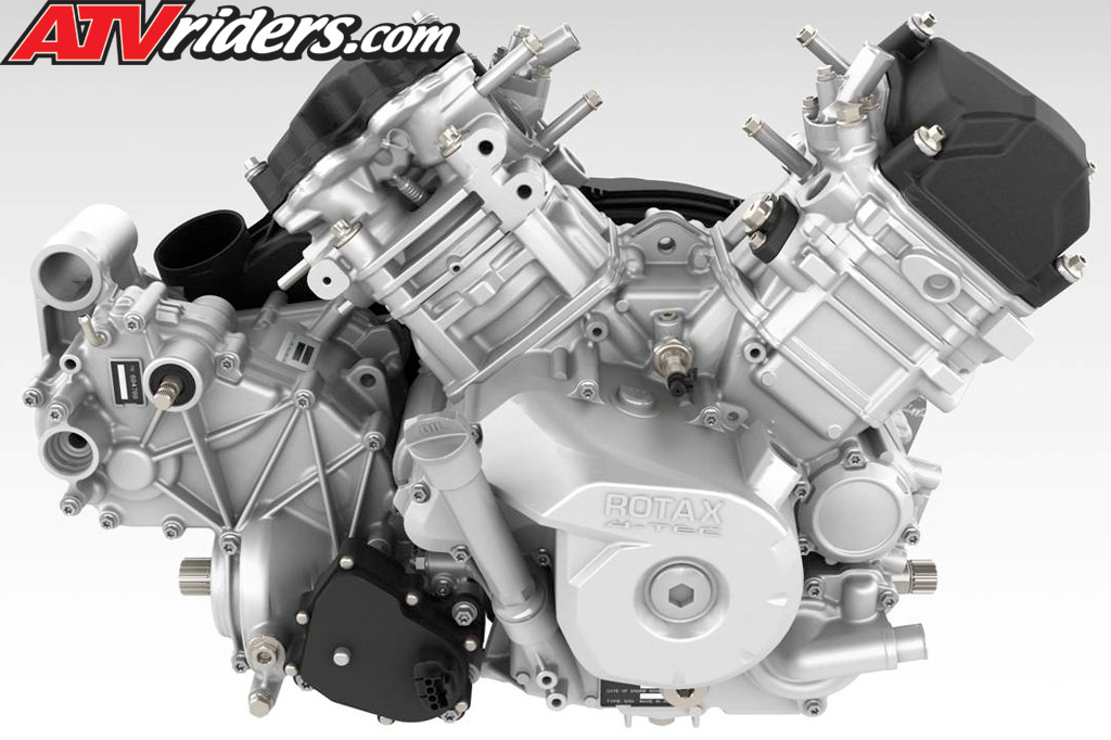 2012 can am commander efi 4x4 utility utv features, benefits and Predator UTV  Single-Seat UTV John Deere Gator Engine Diagram ATV Engine Diagram