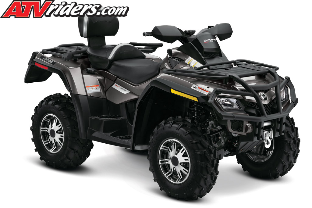 similiar cam am atv 4x4 keywords cam am quads 2012 can am outlander max 4x4 atv can am outlander 800r