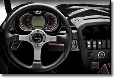 similiar can am commander dash panel keywords 2013 can am commander 1000 x efi 4x4 utv features benefits and