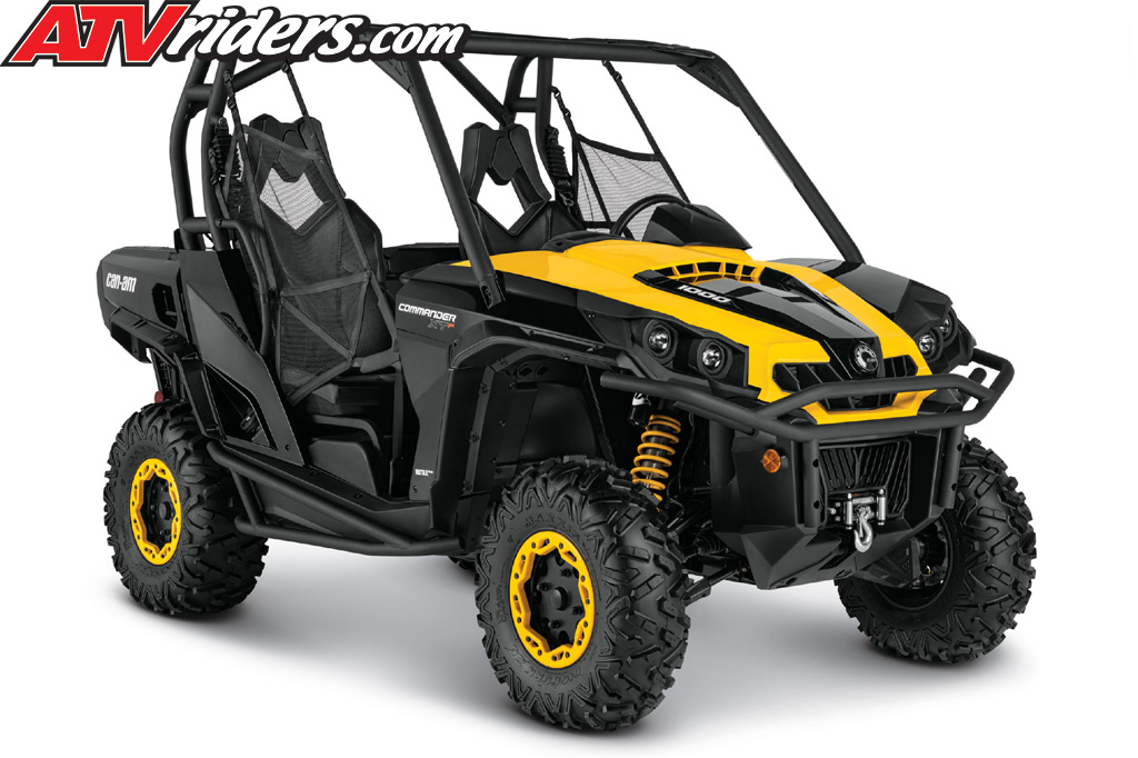 2014 can am commader 1000 xt p sxs. Black Bedroom Furniture Sets. Home Design Ideas
