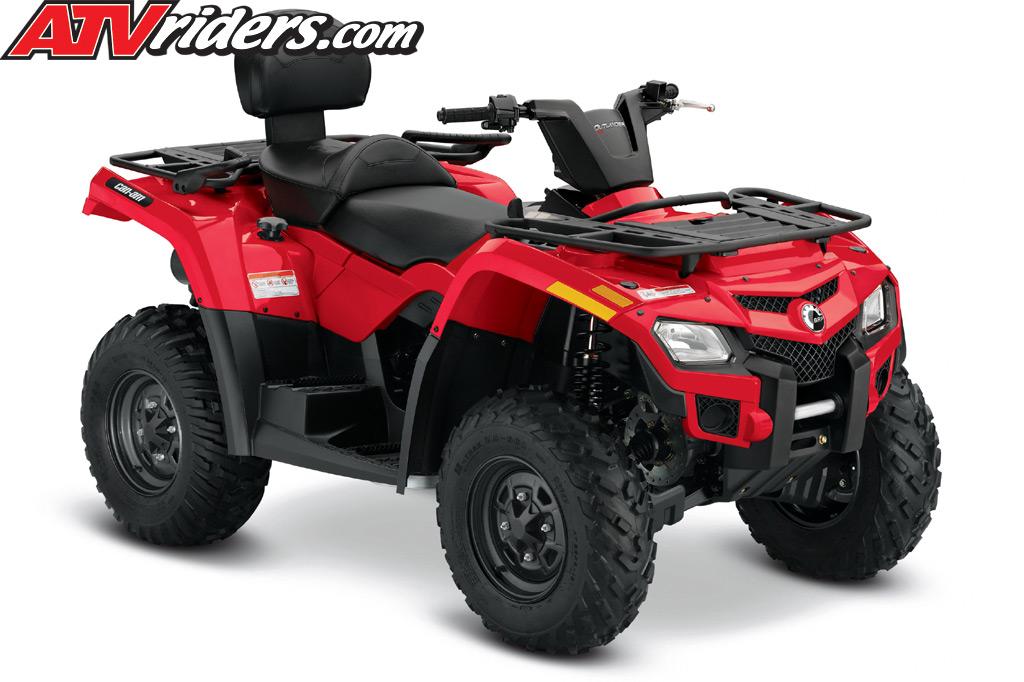 sxs 400 $400 honda rebate - automatic  honda sxs destination on a pioneer 500 is $600, pioneer 700 is $690, & pioneer 1000 is $790.