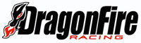 Dragonfire UTV Parts logo small