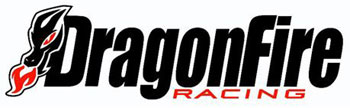 Dragonfire UTV Parts Logo