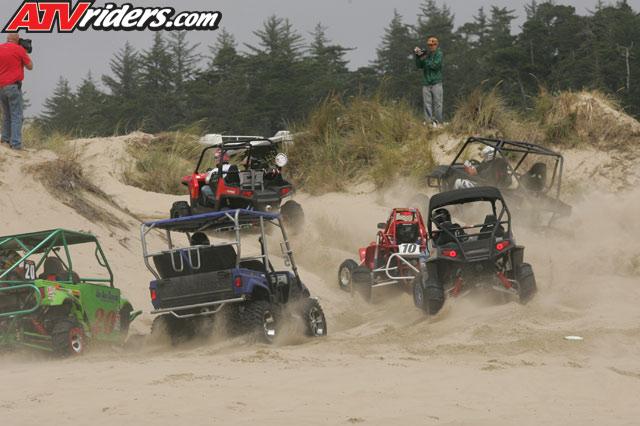 oregon dune fest winchester bay atv utv sand dunes riding racing