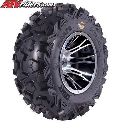 Tire Patch Cost >> New DWT MOJA-V and MOAPA SxS UTV Tires Sizes