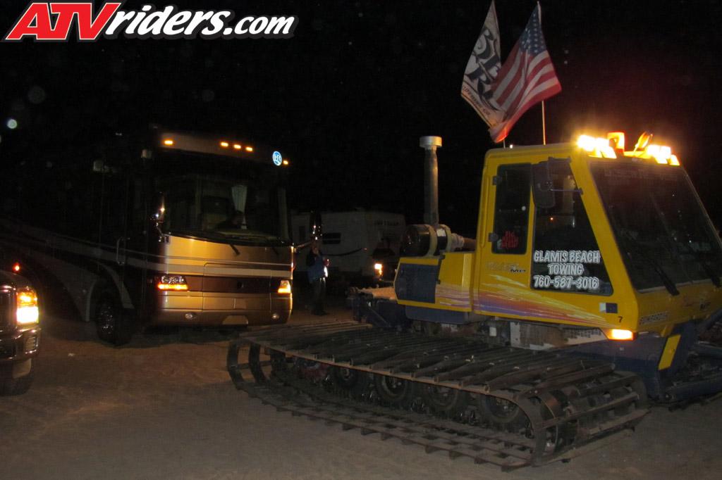Side By Side Utv >> 1st Annual SxS / UTV Glamis Sand Dunes Industry Ride Event