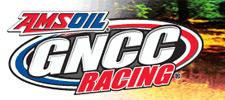 Amsoil GNCC Racing - Grand National Cross Country Racing Series