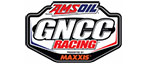 Amsoil GNCC ATV Racing Series