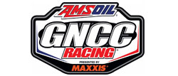 GNCC Racing Series