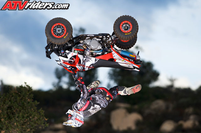 http://www.atvriders.com/images/hbomb/h-bomb-films-huevos-11-atv-dvd-review/huevos-11-polaris-outlaw-atv-back-flip.jpg