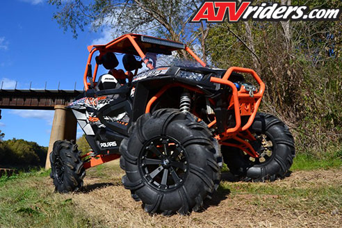 High Lifter 34 5 Quot Outlaw 2 Tires