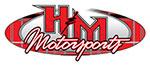 H&M Motorsports