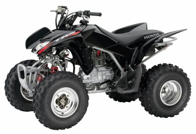 honda trxex youth sport atv model specs features benefits  specifications
