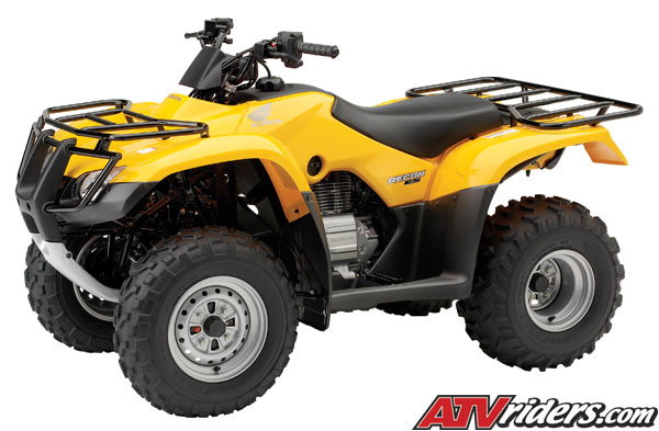 Honda 4 Wheeler Vin Decoder >> Honda Recon 250 Engine, Honda, Free Engine Image For User Manual Download