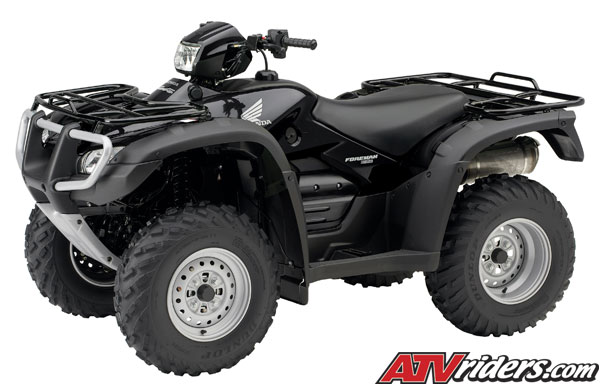 Atv Review 2013 ...Fairbury Ne 68352