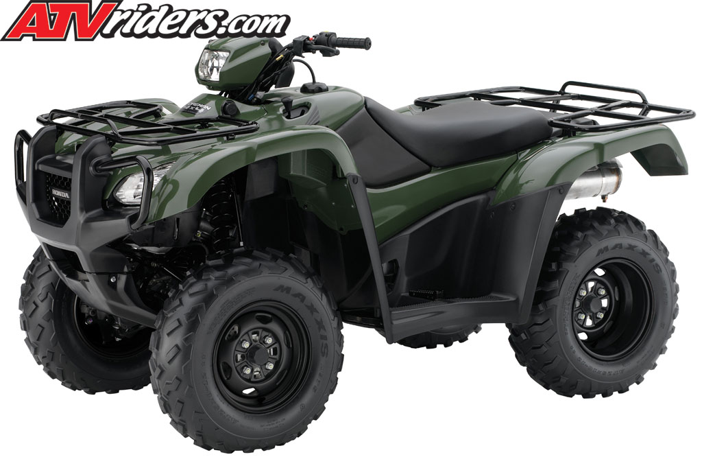 1999 honda fourtrax vin location honda atc vin location
