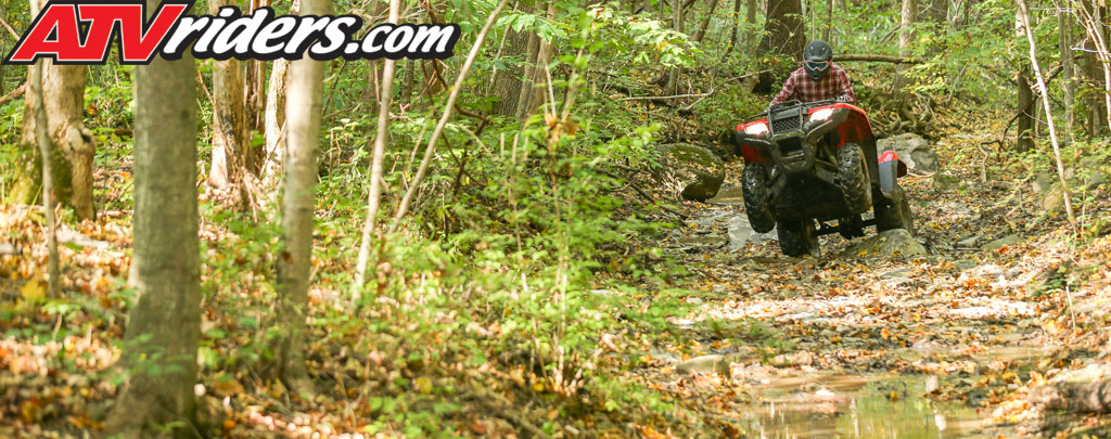 2014 Honda Foreman Winch Mounts Honda Foreman 2014 | Autos ...