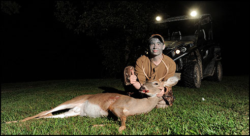 deer-hunt-2013-john-deere-rsx-850i-sxs-buck-kill-492.jpg