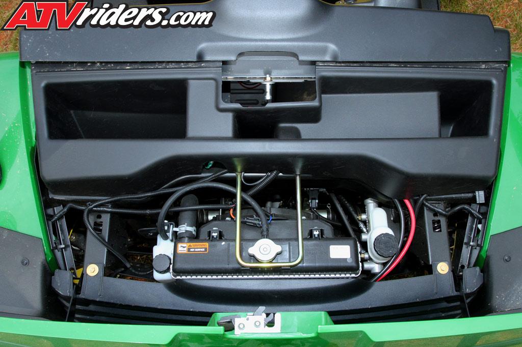 under the hood engine diagram under the hood heater wiring