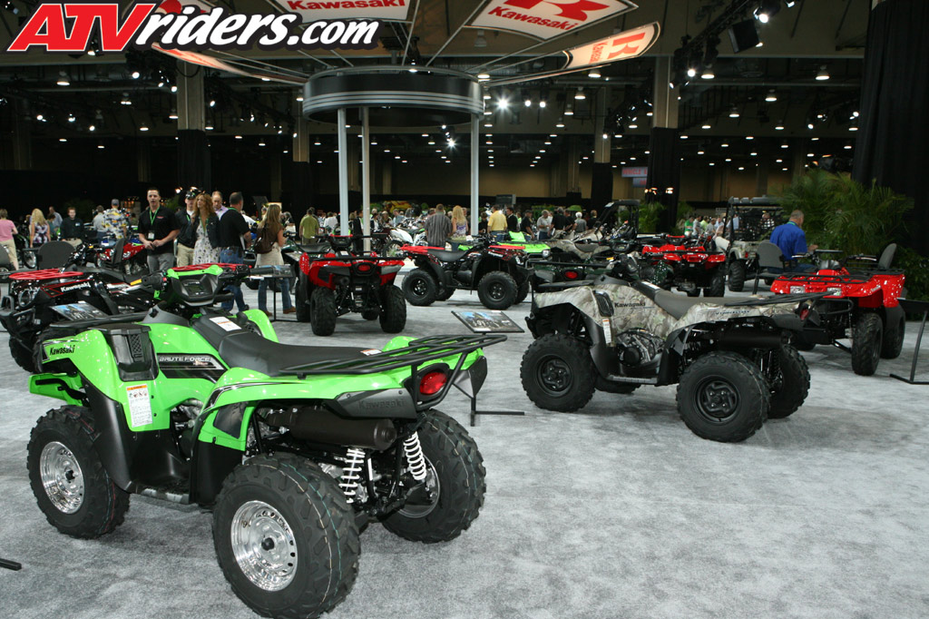 kentucky yamaha atv dealers find a yamaha atv dealer in