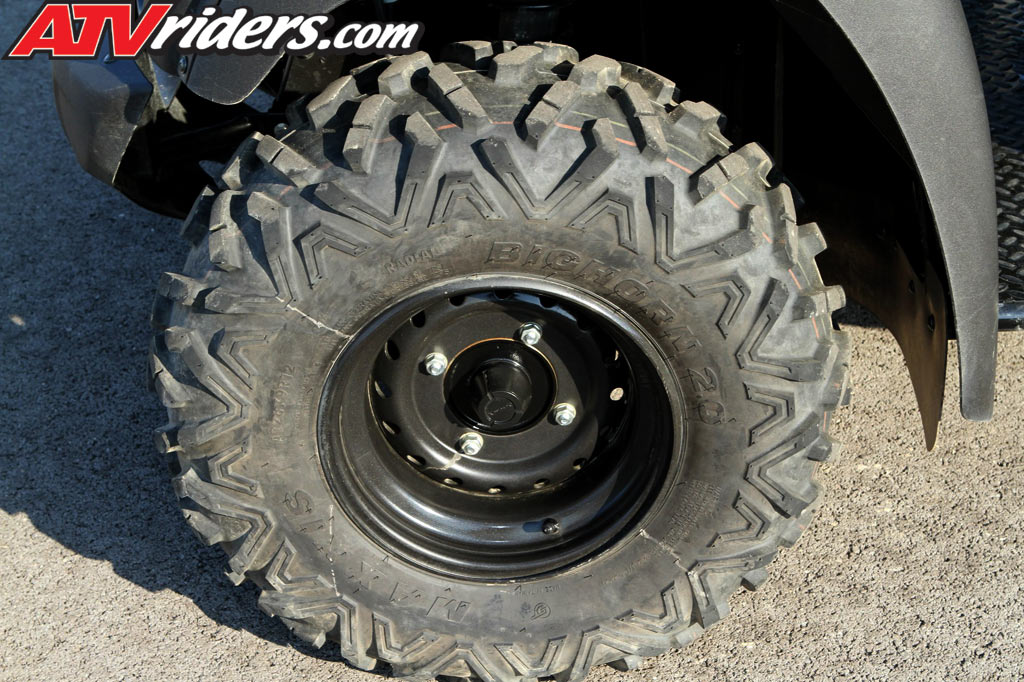 Maxxis Rims For Sale India F150 Ford Maxxis Tire Pressure