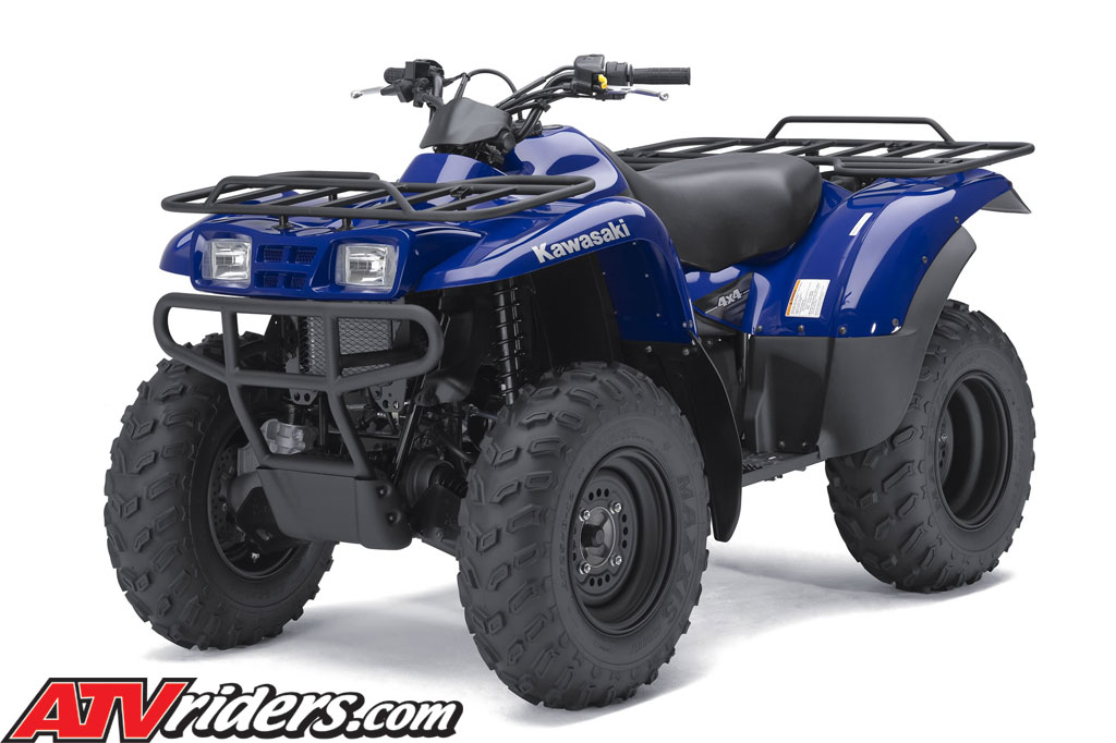 kawasaki 2011 prairie 360 4x4 atv blue kawasaki prairie 360 wiring diagram kawasaki wiring diagrams for  at creativeand.co