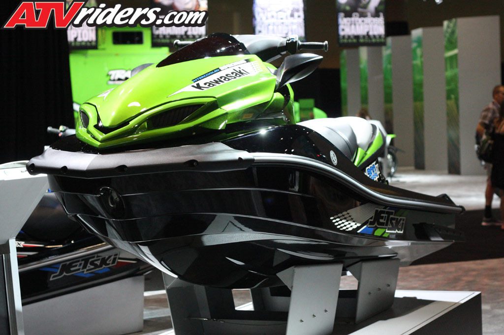 2012 Kawasaki Dealers Meeting – Orlando, Florida - Kawasaki Releases ...