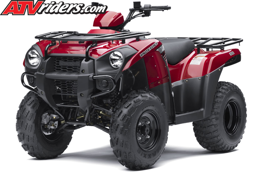 2012 kawasaki brute force 300 utility atv features benefits and specifications. Black Bedroom Furniture Sets. Home Design Ideas