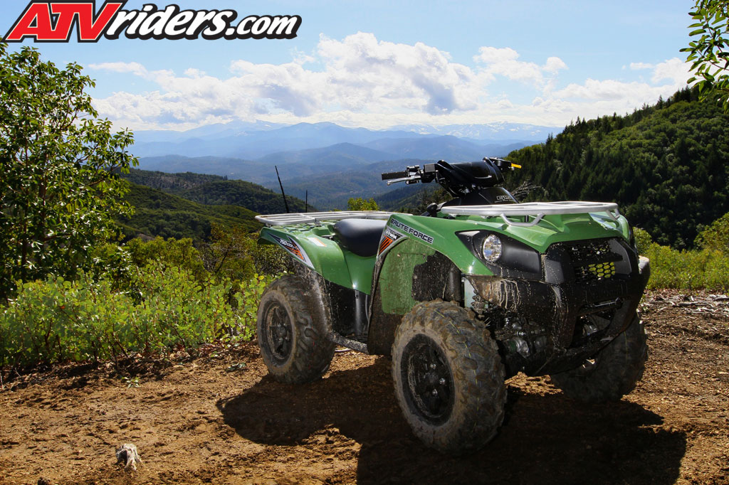 2014 kawasaki brute force 750 owners manual