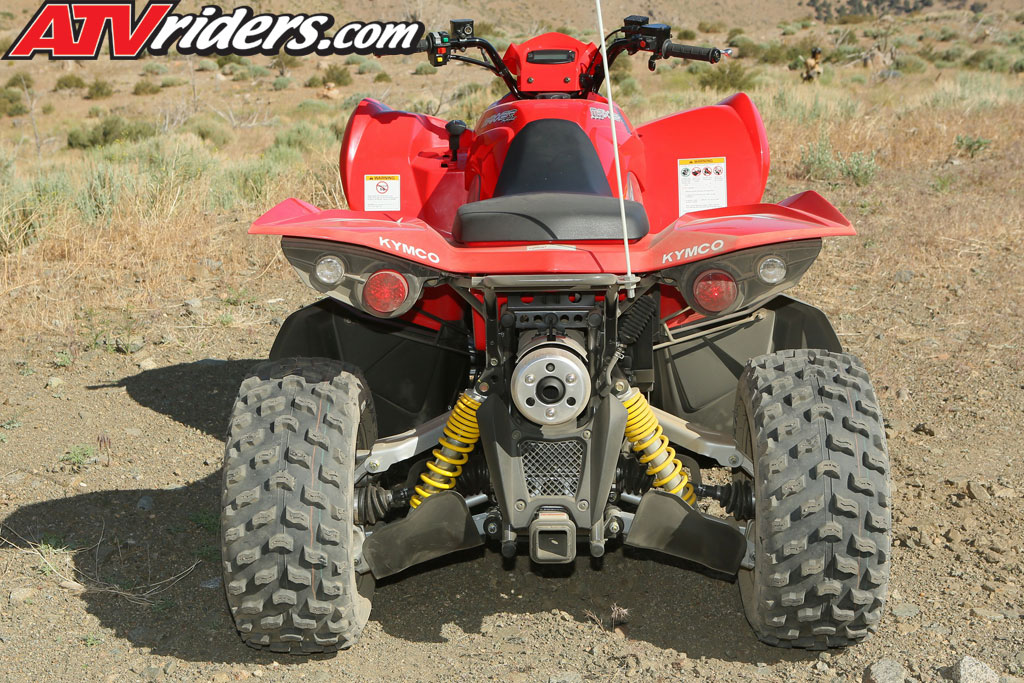 2012 kymco maxxer 450i atv test ride review we test the 2012 kymco maxxer 450i atv at the. Black Bedroom Furniture Sets. Home Design Ideas