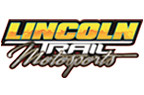 Lincoln Trail Motosports