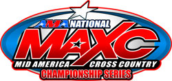 MAXC Mid America Cross Country  Series