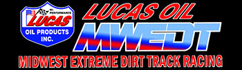 Midwest Extreme Dirt Track Racing Series