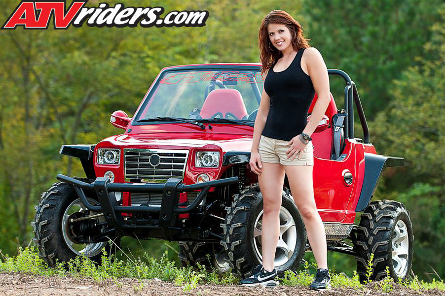Oreion Motors Sand Reeper Off Topic Discussion Forum
