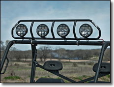 PIAA Light Bar