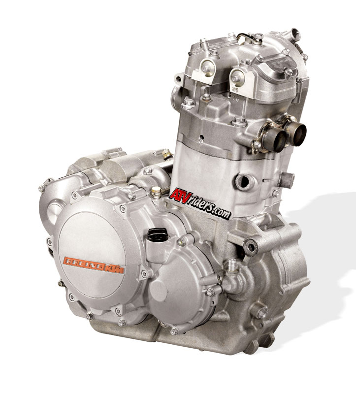 polaris 700 jet ski engine  polaris  free engine image for