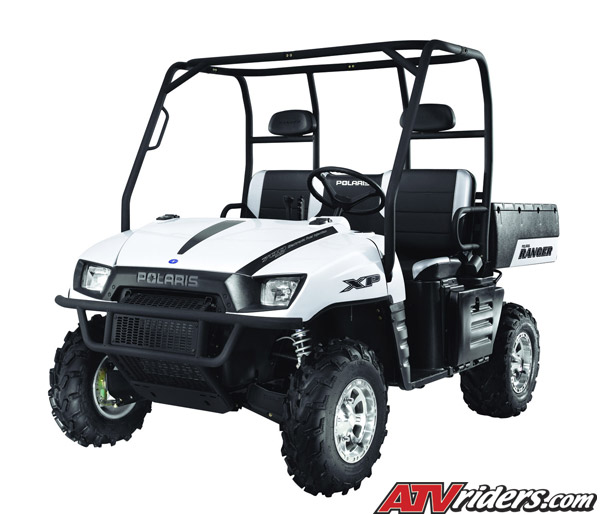 08 polaris rzr service manual manuals library for free rh 4free articles com 2008 polaris rzr service manual download 2008 polaris rzr 800 service manual pdf
