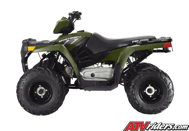 2010 polaris outlaw 90 outlaw 50 and sportsman 90 youth atv s