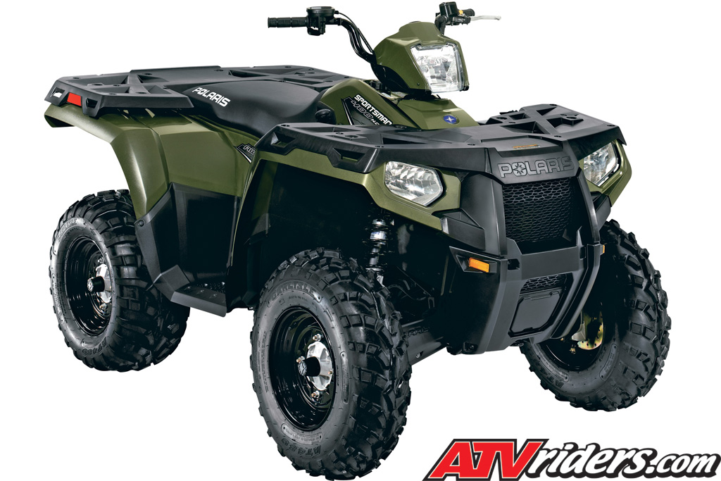 2011 polaris sport utility atv model line up new sportsman 500 ho touring sportsman 500. Black Bedroom Furniture Sets. Home Design Ideas