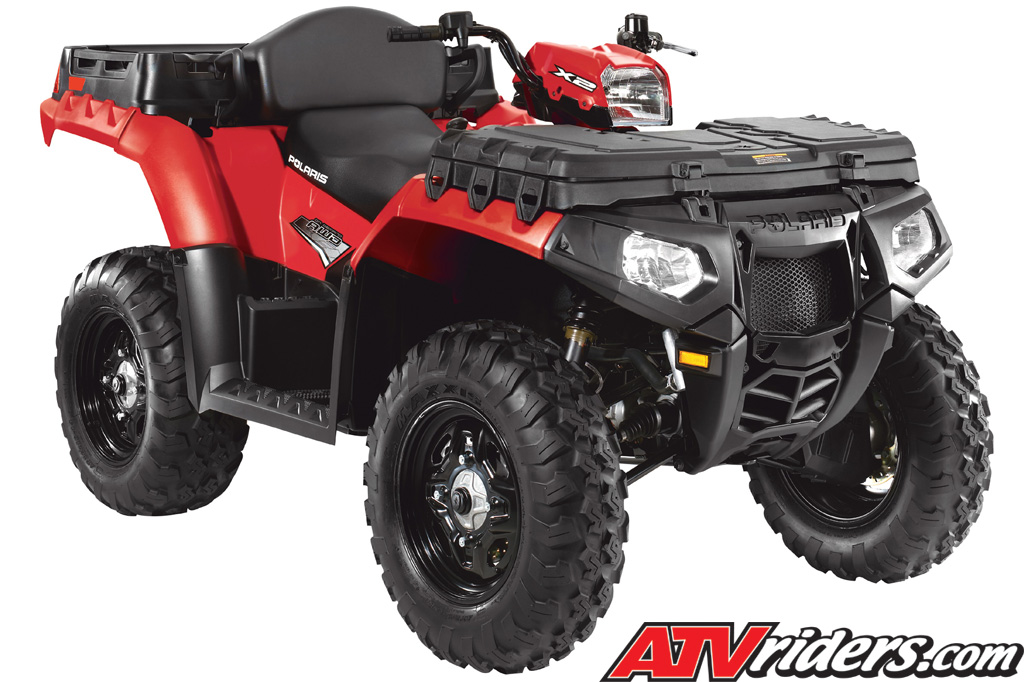 2013 polaris sportsman utility atv models polaris. Black Bedroom Furniture Sets. Home Design Ideas