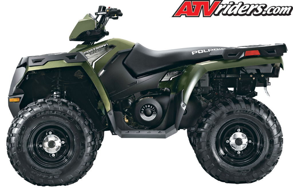 2011 polaris sportsman 800 efi 4x4 atv features benefits and specifications. Black Bedroom Furniture Sets. Home Design Ideas