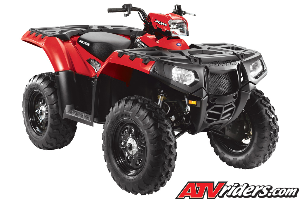 2010 polaris sportsman 550 touring eps used 2010 html. Black Bedroom Furniture Sets. Home Design Ideas