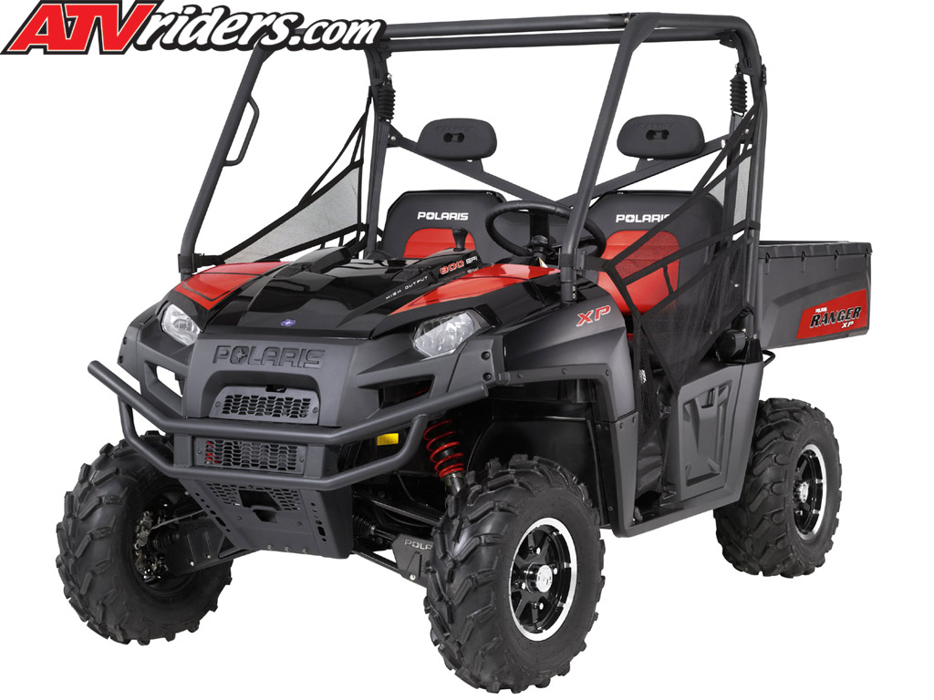 2011 polaris limited edition sportsman ranger rzr models atv utv models get more than. Black Bedroom Furniture Sets. Home Design Ideas