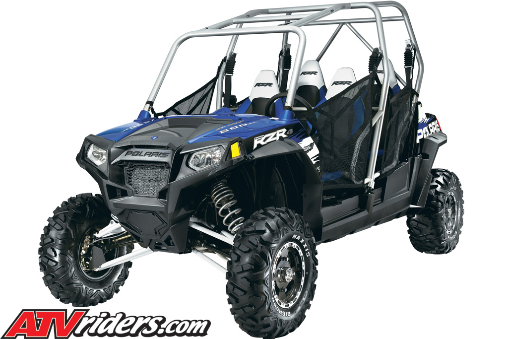 2011 polaris ranger rzr s 800 efi utv sxs features benefits and specifications. Black Bedroom Furniture Sets. Home Design Ideas