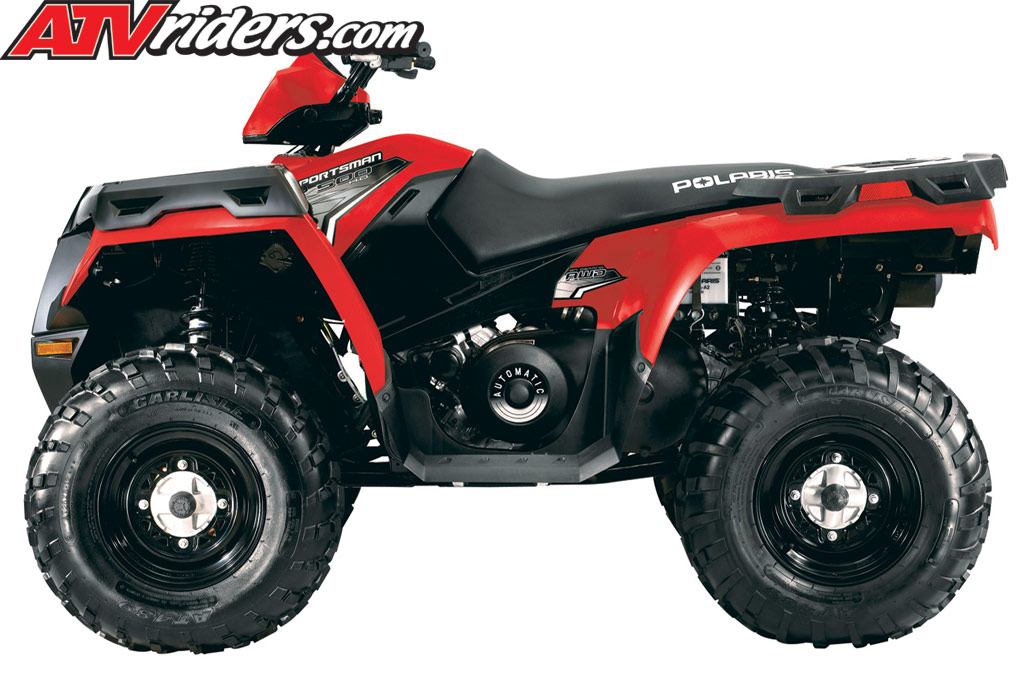 2006 polaris sportsman 500 ho efi reviews prices and specs autos weblog. Black Bedroom Furniture Sets. Home Design Ideas