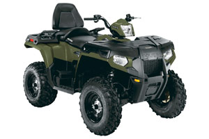 2013 polaris sportsman 500 ho engine specifications new. Black Bedroom Furniture Sets. Home Design Ideas